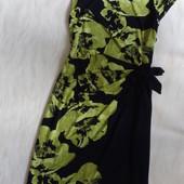 Симпатичное платье Debenhams, р.18