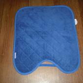 Защитный непромокаемый матрасик Wetec на сиденье в коляску или автокресло