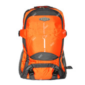 Спортивный туристический рюкзак качественный (50230)