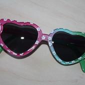 Солнцезащитные очки Next Peppa Pig Свинка Пеппа