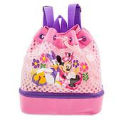 Рюкзак с Минни Disney