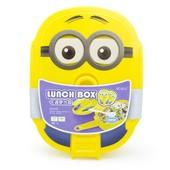 Спец. Предложение! ланч бокс миньйон (Гадкий я 3 Lunch Box)