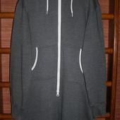 Пижама хлопковая,размер ХL, рост до 190 см