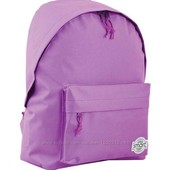 Рюкзак Smart 553498 SP-15 Orchid