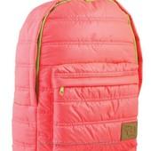 Рюкзак Yes 553955 ST-15 оранжевый