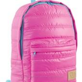 Рюкзак Yes 553953 ST-15 розовый
