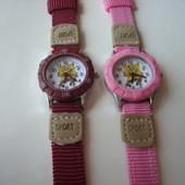 Часы детские (годинник дитячий )