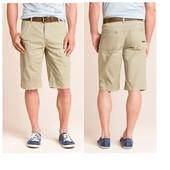 Фирменные мужские шорты, Германия