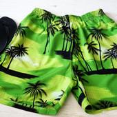 Летние, яркие мужские шорты с сеткой. Отличное качество. Размеры от м до 3xl. 3 цвета