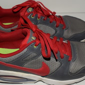 кроссовки 43р(28см) Nike Air Max