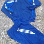 Костюм Adidas(original