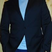 Стильний брендовий пиджак Marks&Spencer л-хл .