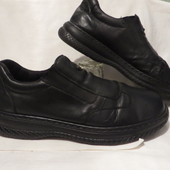 Туфли Кожа Германия Rieker 43,5 размер