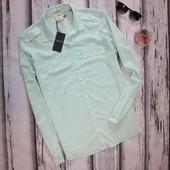 Блуза Maison Scotch р. L-XL