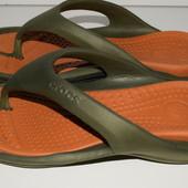 кроссовки 40р Adidas