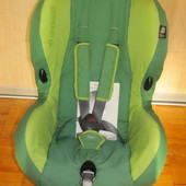 Автокресло Maxi-cosi Priori от 9-18 кг.Кресло привезено из Европы. Состояние очень хорошее