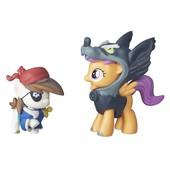 Коллекционные фигурки Май литл пони My Little pony