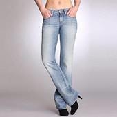 Супер джинсы levis орыгинал