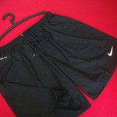 Шорты Nike оригинал размер XXL