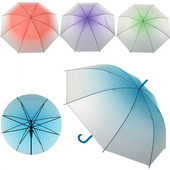 Зонтик детский MK 0990