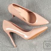 Модель: W9704 Туфли женские