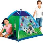 Палатка детская 112*112*94см