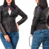 Модель №: W7848 Куртка женская