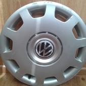 Колпак Volkswagen R15