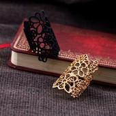 Оригинально кольцо Виноградная лоза.