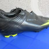 Кроссовки Копочки Nike (45)