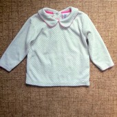 Акция 1+1=3 !!! пуловер, кофта baby club