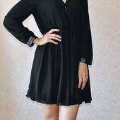 Акция 1+1=3 !!! платье maggie+me