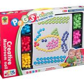 Мозаика в коробке 47,0*5,0*33,0см