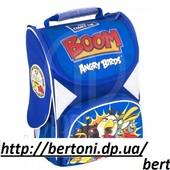 Рюкзак 13,4′ Angry Birds 701 AB03836