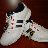 Мужские кроссовки Restime цвет белый. Распродажа!