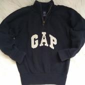 Свитер gap 4-5 лет