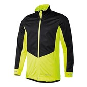 Спортивная куртка-ветровка SoftShell от Crivit, размер L (52-54)