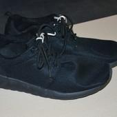 мужские кроссовки размер 45 стелька полностью 30 см