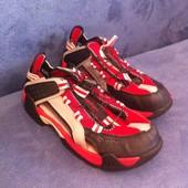 Универсальные сандалии Arpenaz 700 JR (стелька 22 см)