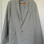 Муж.пиджак Boss 48