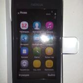 Мобильный телефон Nokia C5-03