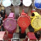 Часы под Бренд ЖеневЖенева  Geneva