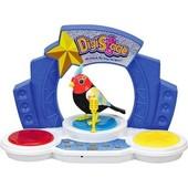 Digibirds DigiStage бумбокс Silverlit