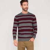 Мужской свитер с немецкого каталога CA Cunda