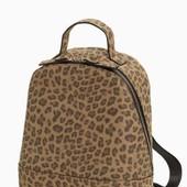 Стильний маленький рюкзак NEXT для дівчаток під замовлення