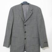 Стильный мужской пиджак английского бренда George , 50 р. Сток из Европы