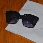 Новые очки Reserved