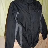 Куртка - ветровка защитная (р.158-164)