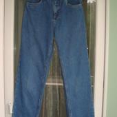 """Джинсы """"Stooker"""" разм.152, мальчику 11-12лет, синие, штаны, брюки."""