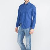 Стильные мужские джинсы Cortefiel, 33р, высокий рост, Испания